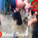 Boy rescued from manhole.jpg