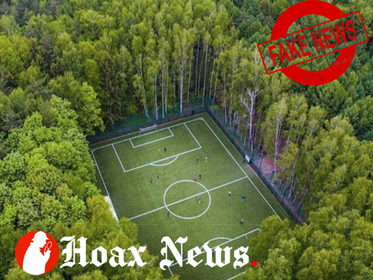 Football pitch surrounded by forests.jpeg