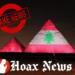 Pyramid of Giza Corona